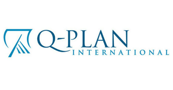 Q-PLAN INTERNATIONAL