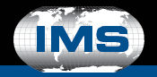 IMS Intelligent Manufacturing Systems