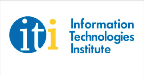 Centre for Research & Technology Hellas - Information Technologies Institute (CERTH/ITI)
